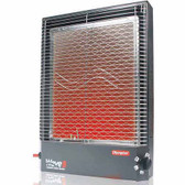 Camco Olympian | 57351 | RV LP Portable Catalytic Heater Wave 8 8000 BTU