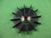 Atwood | 33124 | RV Furnace Heater Combustion Wheel