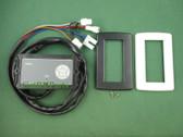 Thetford | 36082 | RV Toilet Control Panel Single Switch