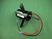 Suburban 521137 Furnace Heater Motor Was 23180