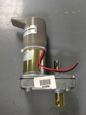 Lippert Power Gear 368234 Slide Out Motor Mid Torque-Dual 524864