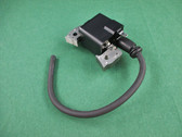 Onan Cummins | A043K694 | RV Generator Ignition Coil
