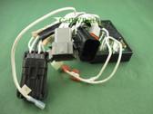 Genuine - Onan Cummins | 300-5002-01 | RV Generator Control Board