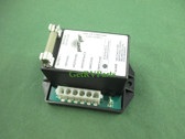 Lippert 368896 RV Slide Out Controller Slideout Relay Power Gear 140-1163 Rev 2