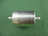 Onan Cummins | 149-2834 | RV Generator Diesel Fuel Filter