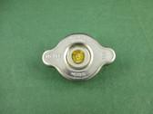 Onan Cummins | 130-7902 | RV Generator Radiator Cap fits HDKAJ HDKAK HDKAT