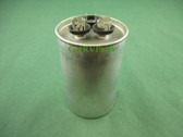 Dometic Duo Therm | 3100248610 | RV AC Air Conditioner Capacitor 30/15 MFD