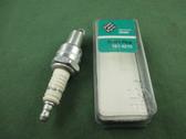 Onan Cummins | 167-0275 | RV Generator Spark Plug fits KY Micro Quie