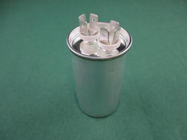 1499-5631, coleman capacitor, ac capacitor