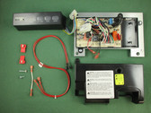 Norcold 633276 RV Refrigerator Optical PCB Control Circuit Board Kit