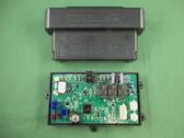 Dometic 3850681010 Refrigerator Control Board PCB