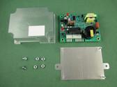 Dinosaur UIB 64 Ignition Control Board 12V DC Replaces 91365