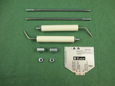 Replacement Aqua Hot Hydro Hot | ELX-375-005 | Electrode Kit 5780