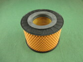 Genuine Factory Onan Cummins 140-4151 Generator Air Filter