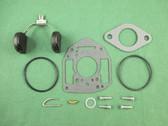 Genuine Onan Cummins 146-0657 Generator Carburetor Repair Kit