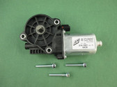 Kwikee Lippert RV Electric Entry Step Motor 379147