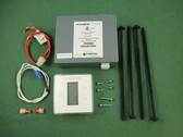 Dometic 3316234700 Thermostat Control Board Kit