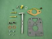 Onan Cummins 142-0371 Carburetor Rebuild Kit