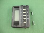 Dometic 3109228019 RV Air Conditioner Comfort Control Thermostat Black