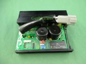 Onan Cummins 305-0875-04 RV Generator Voltage Regulator