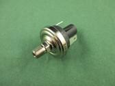 Onan Cummins 309-0717 Generator Pressure Switch