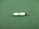 Dometic 2923626002 RV Refrigerator Electrode