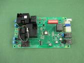 Dometic 3312022000 RV AC Air Conditioner Control Board