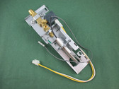 Dometic 3850730437 RV Refrigerator Gas Valve Assembly Was 2007419167