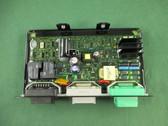 Onan Cummins 327-1533 PCB Control Board