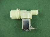 Thetford 38649 RV Toilet 12V Solenoid Valve