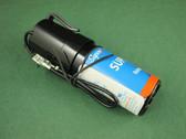 RV Air Conditioner Start Capacitor Replaces Dometic 3310727015
