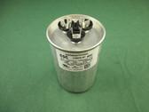 Dometic 3313107018 AC Air Conditioner Run Capacitor 50/5 MFD