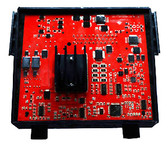 Onan Aftermarket 300-5961 Generator Control Board By Flight Systems