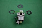Genuine Onan 146-0705 RV Generator Carburetor Microlite KV