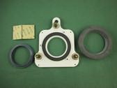 Thetford 19624 RV Toilet Aria Mechanism Kit