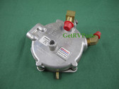 Onan Cummins | 148-1284 | RV Generator Fuel Regulator