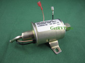Onan Cummins 149-2311-01 RV Generator Fuel Pump