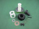 Factory OEM - Onan Cummins | 191-2187 | RV Generator Starter Drive Kit