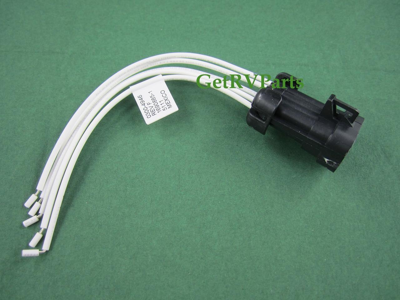 Onan Generator Wiring Diagram On Onan Generator Remote Start Wiring