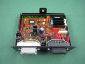 Genuine OEM - Onan Cummins | 305-0953-03 | RV Generator Control Circuit Board