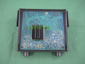 Onan Cummins 327-1413 RV Generator Control Circuit Board