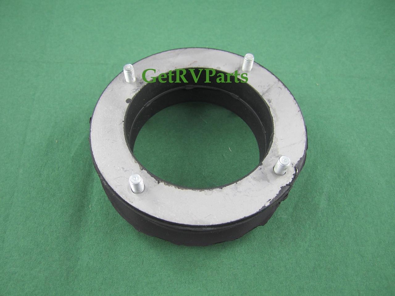 Onan Cummins | 512-0274 | RV Generator Fly Wheel Pulley Coupling