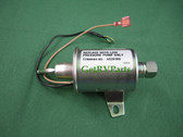 Onan Cummins A064S966 Generator Fuel Pump Replaces A047N926 A029F889