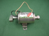 Onan Cummins |  | RV Generator Fuel Pump (149-2331-02, A029F891, A047N923)
