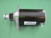 Onan Cummins | 191-2416 | RV Generator Factory Starter