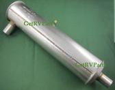 Genuine - Onan Cummins RV Generator | 155-1258 | Muffler