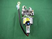 Onan Cummins A062T419 Was A041D736 RV Generator Carburetor