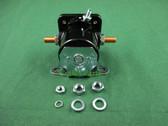 Onan Cummins | 307-1046 | RV Generator Starter Solenoid Relay