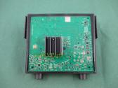 Onan Cummins A032Y912 Generator Control Circuit Board HGJAD HGJA