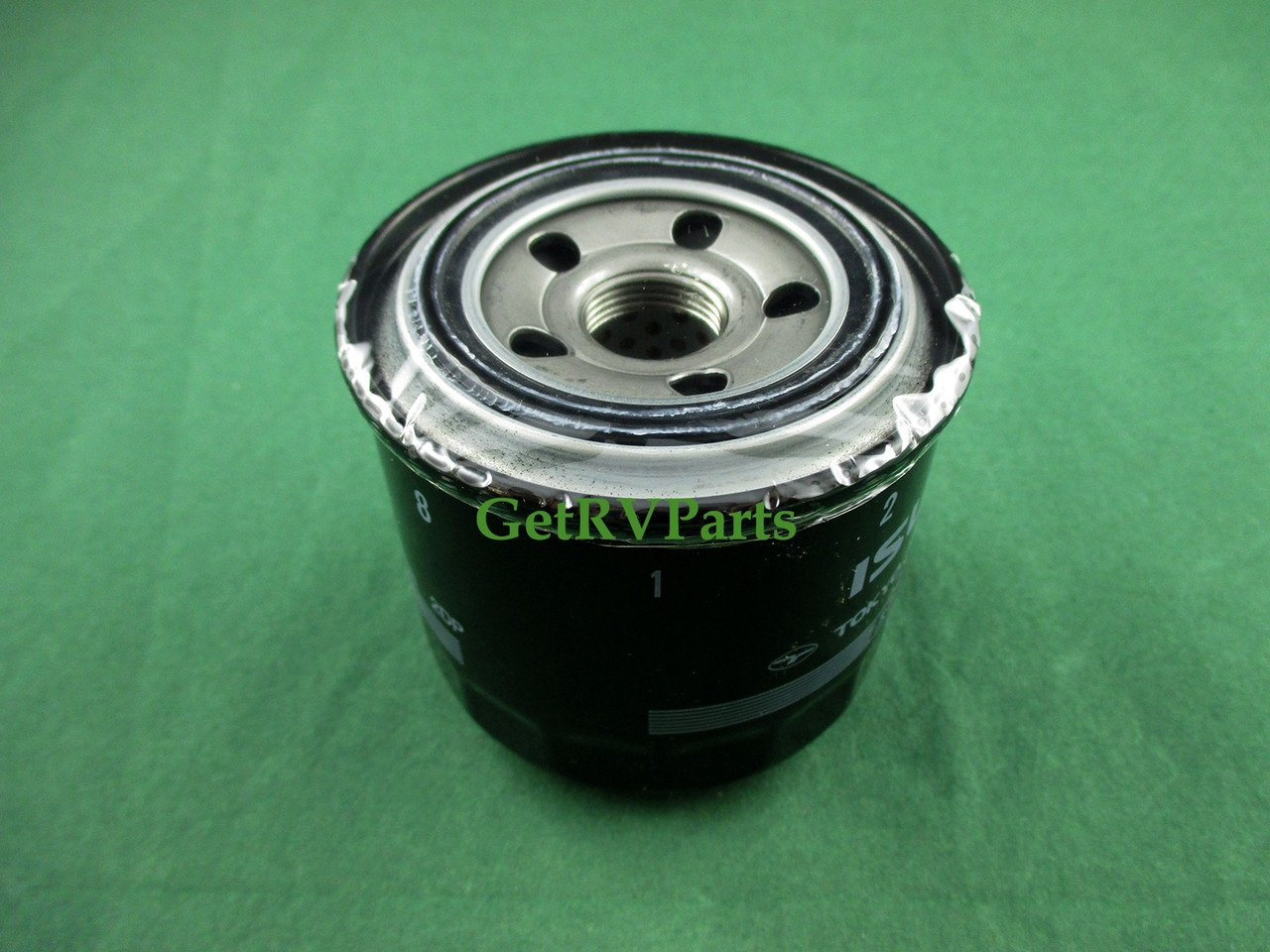 Onan Cummins 187-1000 Quiet Diesel Generator Oil Filter